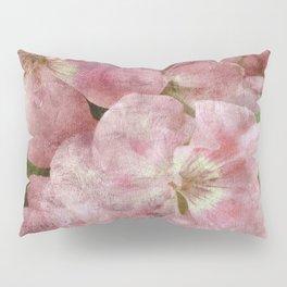 souvenir Pillow Sham