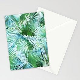 Palm Dreamer #society6 #decor #buyart Stationery Cards