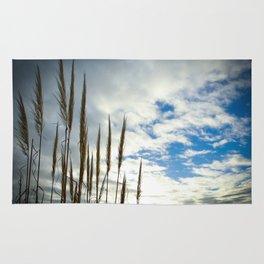 Coronado California Seagrass Rug