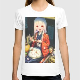 Loli T-shirt