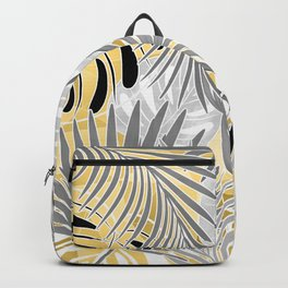 Tropicana.2 Backpack