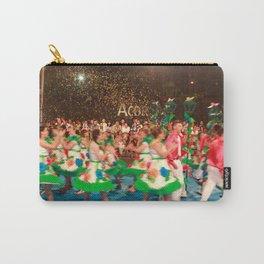 Sao Joao da Vila festival Carry-All Pouch
