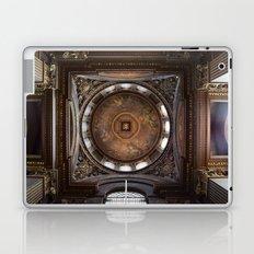 Greenwich, London Laptop & iPad Skin
