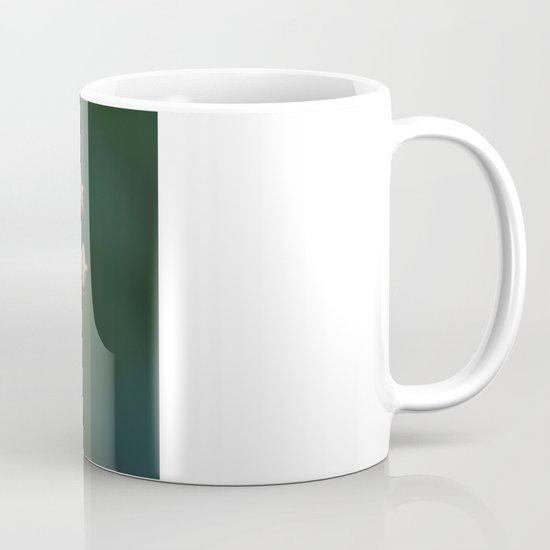 Wild Ivy Coffee Mug