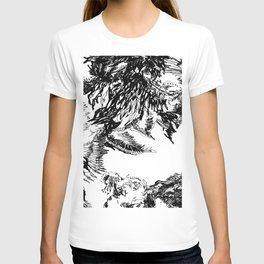 Polk T-shirt