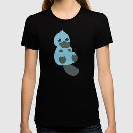Platypus T-shirt