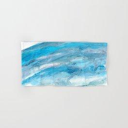 Ocean 25 Hand & Bath Towel