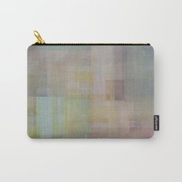 Abstract Geometry NO. 23 Carry-All Pouch