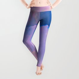 Chapters Leggings