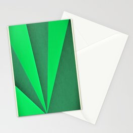 Wheel Stationery Cards