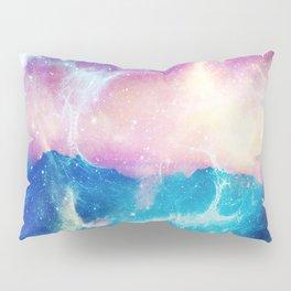Zane Pillow Sham