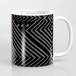Assuit For All Coffee Mug