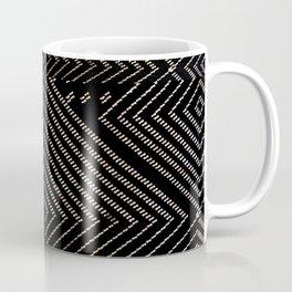 Assuit For All Coffee Mug