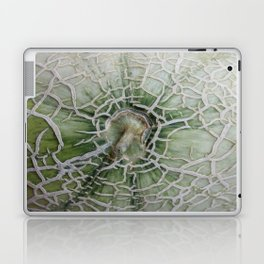 Pareidolia-5 Laptop & iPad Skin