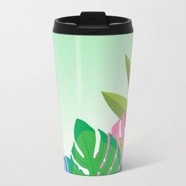 Jungle fever Travel Mug