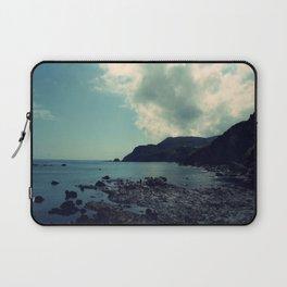 Laredo Laptop Sleeve