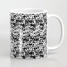 None Name Yet... Coffee Mug