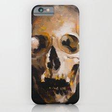 skull 9 Slim Case iPhone 6s
