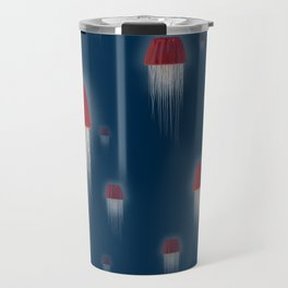 Sweet Death Travel Mug