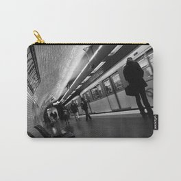 Stalingrad Carry-All Pouch