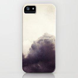 Urbania Eleven iPhone Case