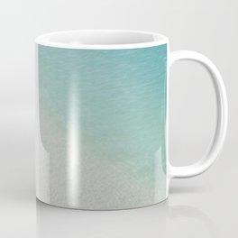 beach - summer of love Coffee Mug