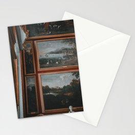 Doria Pamphilj Gallery, I Stationery Cards
