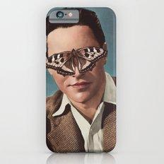 RICHARD TODD.  (PIN-UPS). Slim Case iPhone 6s