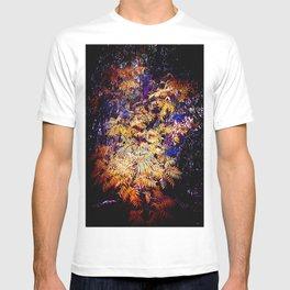 Wild Burst T-shirt