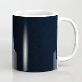 Practical Magic Pin-up Coffee Mug