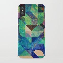 Harmonious iPhone Case