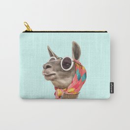 FASHION LAMA Tasche