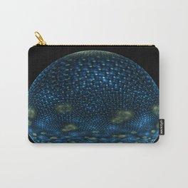 Fractal Art - Universe Carry-All Pouch