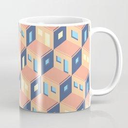 Favela Coffee Mug