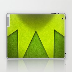 hi ho! Laptop & iPad Skin