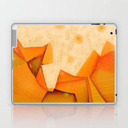 Perspectives #33 Laptop & iPad Skin