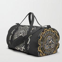 One Gear Duffle Bag