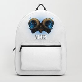 Aries Backpack