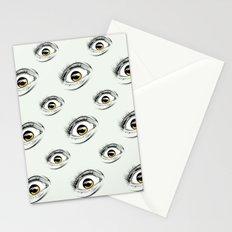 E. 01 Stationery Cards