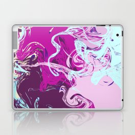 My sweetness Laptop & iPad Skin