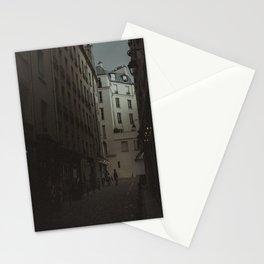 Rue De Nil Stationery Cards