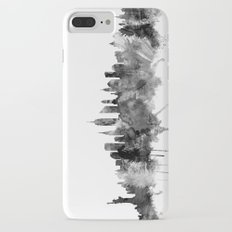 New York City Skyline iPhone 7 Plus Slim Case