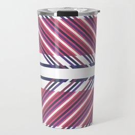 Re-Cadré Travel Mug