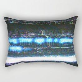 x33 Rectangular Pillow