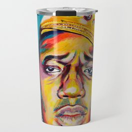 biggie Travel Mug
