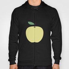 Apple 18 Hoody
