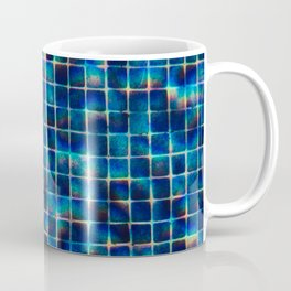 Aquares Coffee Mug