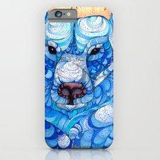 Ursa Major Slim Case iPhone 6s