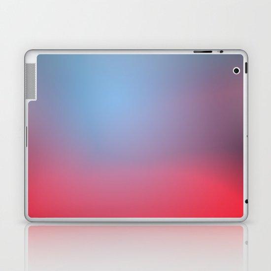 Soft Horizon Laptop & iPad Skin
