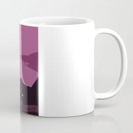 cotton candy  Coffee Mug